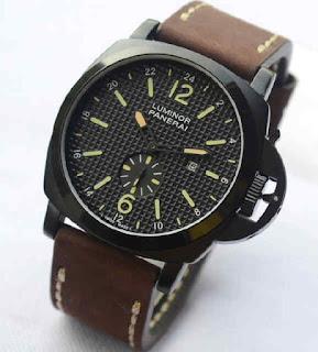jam tangan Luminor Panerai,Harga jam tangan Luminor,Jual jam tangan Luminor