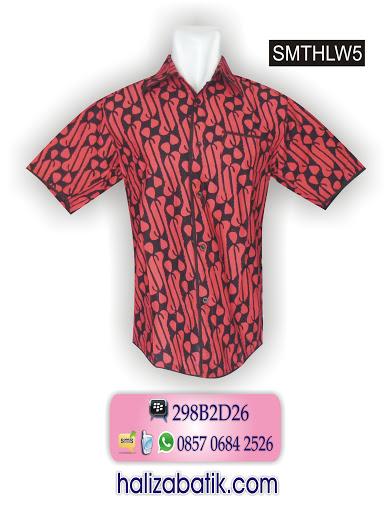 model baju kerja, toko online baju, toko baju online murah