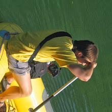 Taborjenje, Lahinja 2006 1.del - IMG_4834.JPG