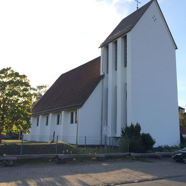 Bilder Kirche St. Stephan und Pfarrzentrum St. Marien 2015 - IMG_5155.JPG