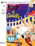 Asterix 03 - Asterix als Gladiator.jpg