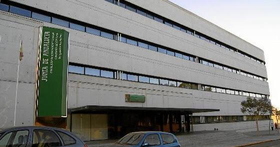 Corte de tráfico previsto para este jueves en el centro de Almería