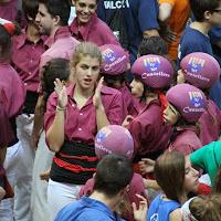 XXV Concurs de Tarragona  4-10-14 - IMG_5678.jpg