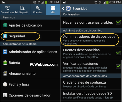 1-administrador-dispositivos-android