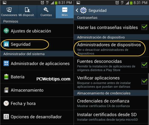 1-administrador-dispositivos-android