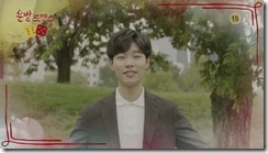Lucky Romance Episode 11 Preview with Eng Sub - 운빨 로맨스 - YouTube.MKV_20160629_143134.420_thumb
