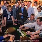 2013.10.26 Ettevõtete Sügismängud 2013 - Pokker ja pidu Venuses - AS20131026FSSM_291S.jpg