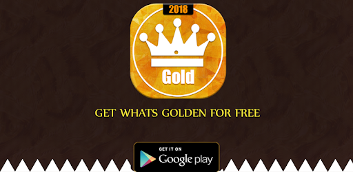 Wasup Gold messenger plus for PC