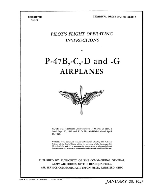 [P-47BCDG-Pilots-Flight-Operating-Ins%5B1%5D]