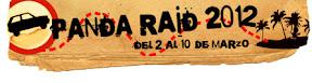 logoPandaRaid copia.jpg