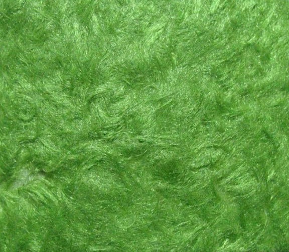 Green fashion wall decoration materials—YISENNI Wall Paints