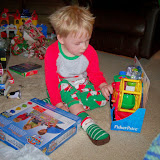 Christmas 2014 - 116_6700.JPG