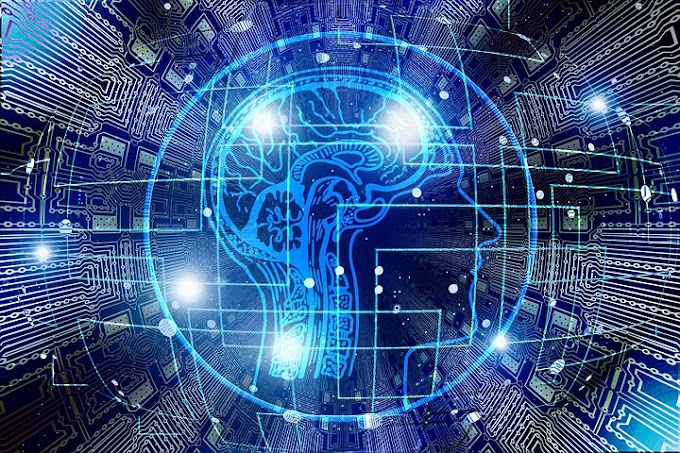 Programming languages required for artificial intelligence development