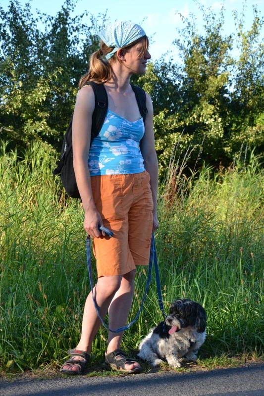 On Tour am Obersee bei Eschenbach: 21. Juli 2015 - DSC_0180.JPG