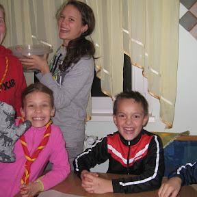 MČ pekarija, Ilirska Bistrica, 10. in 12. december - IMG_3668.JPG