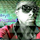 Philip Niyi's profile photo