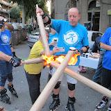 Fotos patinada flama del canigó - IMG_1014.JPG
