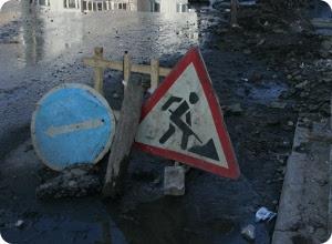 Подрядчики на ремонт дорог Твери будут выбраны по итогам конкурсных процедур