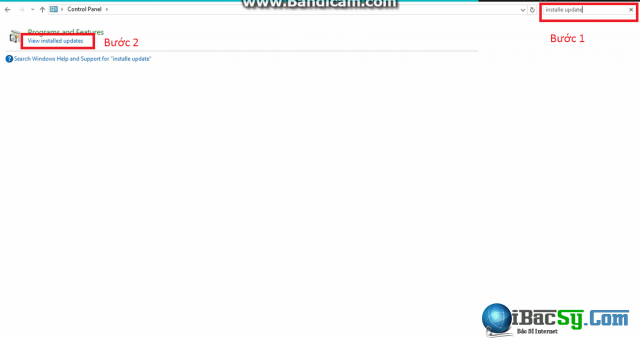 sửa lỗi Truy Kích has stopped working trên webgame  2