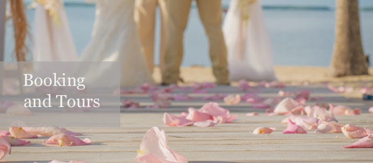 Florida Beach Destination Weddings