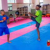 July 18, 2015 Brazil Taekwondo Stichting su team di Train Hard Fight Smart na Korea - Korea%2Bdia%2Bdos%2Bpromer%2Btraining%2BJuli%2B18%252C%2B2015-40.jpg