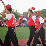 Apertura di wega nan di baseball little league - IMG_1015.JPG