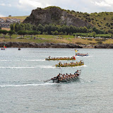 03/08/2014 - LXVII Cto. España Traineras (Castro Urdiales) - DSC_0412%2Bcopia.jpg
