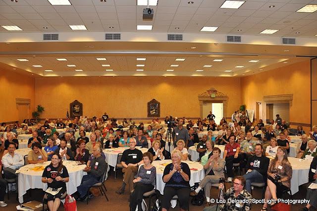 2011 OC Progressive Summit - DSC_1293.JPG