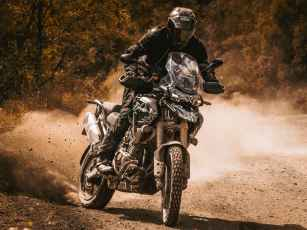 2022 Triumph Tiger 1200,2021 Triumph Tiger 1200,Triumph Tiger 1200,2022 triumph tiger 1200 release date,2022 triumph tiger 1200 news, 2022 triumph tiger 1200,triumph tiger 1200 xca 2022,triumph tiger 1200 model 2022,2022 Triumph Tiger 1200 Official Launch.