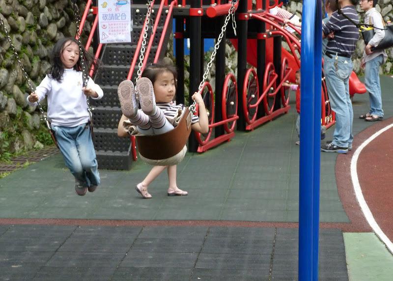 TAIWAN. Dans une region ou habitent les aborigenes de l ethnie Atayal - P1110623.JPG
