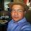 Marco Jabal's profile photo