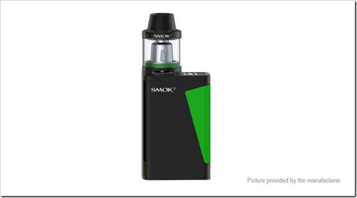 6389902 2 thumb%25255B2%25255D - 【海外】「Smoktech SMOK Stick V8 3000mAh Kit」「Smoktech SMOK H-Priv Mini 50W 1650mAh」「Smoktech SMOK Skyhook RDTA 220W」など