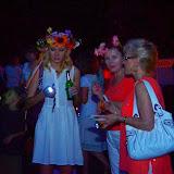 Ognisko Świętojańskie 6.22.2012 - zdjęcia Agnieszka Sulewska. - 113.jpg
