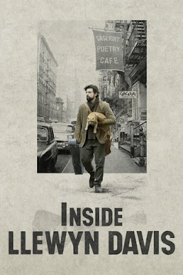 Inside Llewyn Davis (2013) BluRay 720p HD Watch Online, Download Full Movie For Free