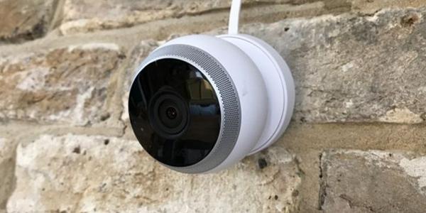 selamat tiba di daftar rekomendasi brand  15 Merk CCTV Pintar Terbaik Harga Murah