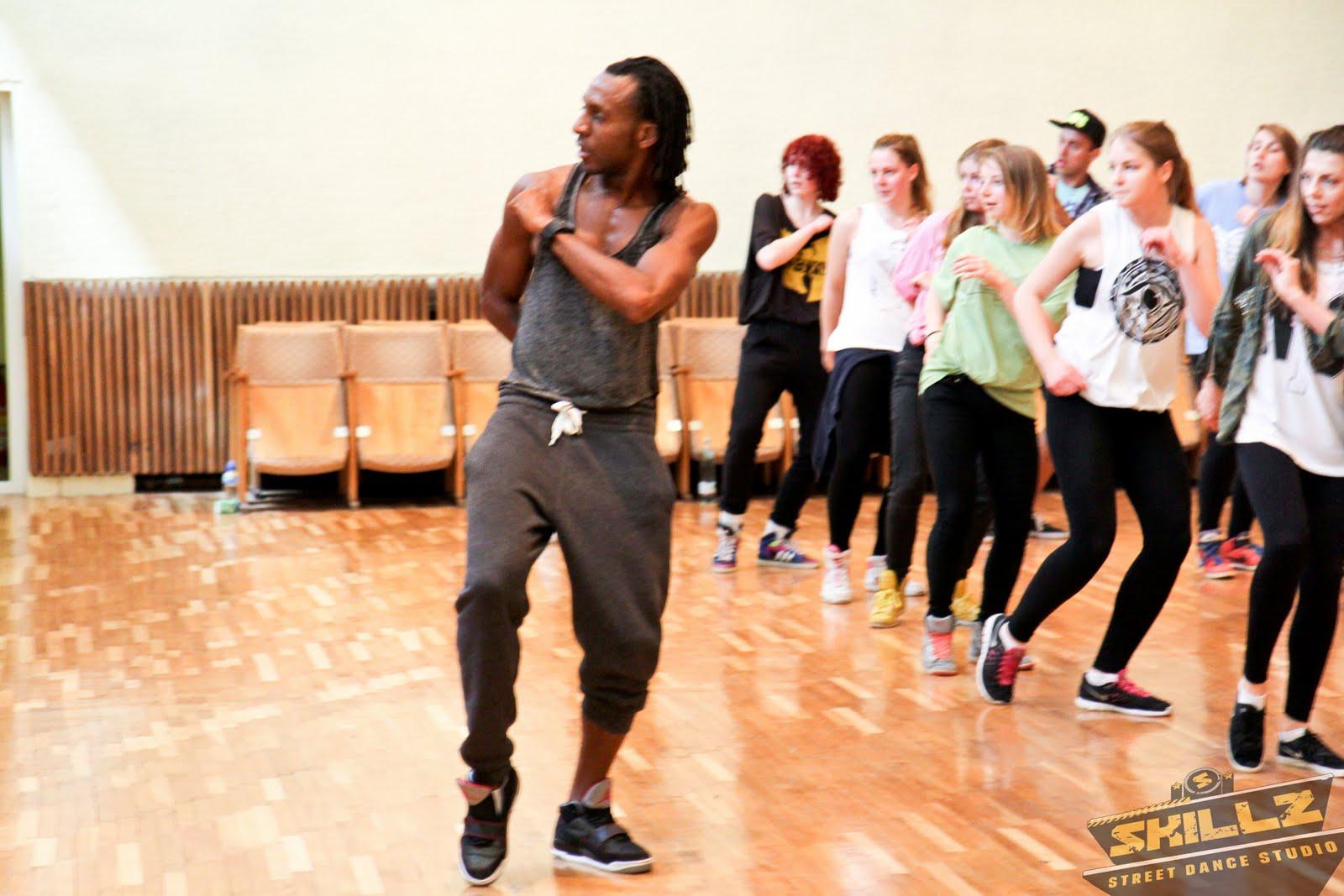 Dancehall workshop with Camron One Shot - IMG_7726.jpg