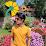 Sarthak Bajaj's profile photo