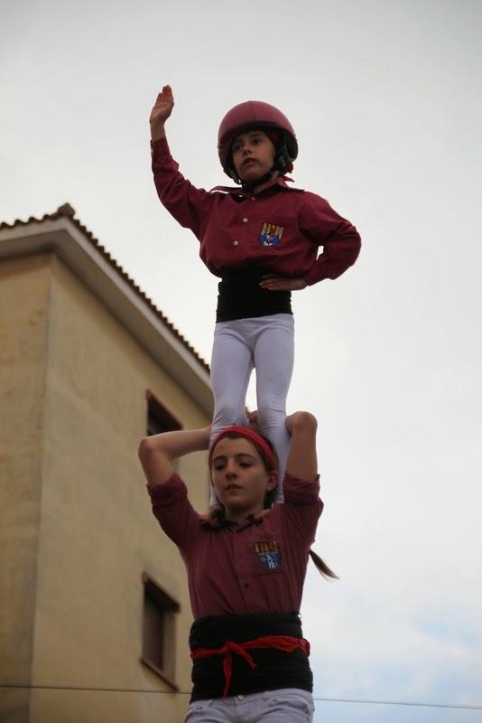 Actuació Fira Sant Josep de Mollerussa 22-03-15 - IMG_8318.JPG