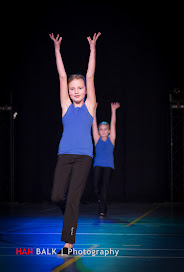 Han Balk Agios Dance-in 2014-2122.jpg