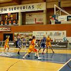 Baloncesto femenino Selicones España-Finlandia 2013 240520137681.jpg