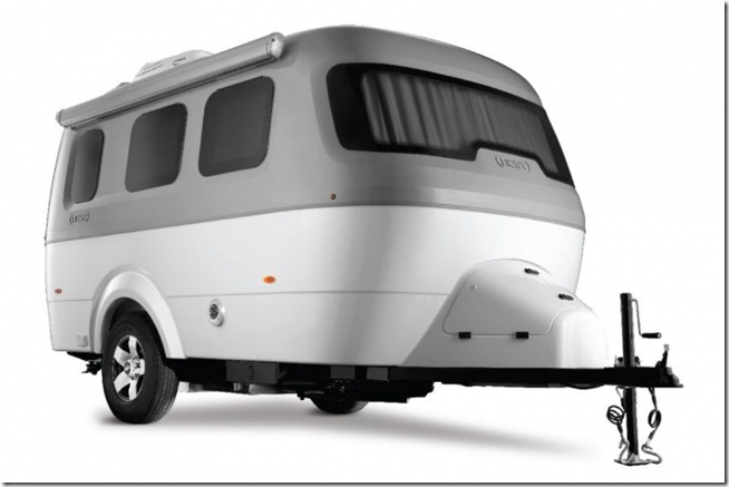 Nest-Travel-Trailers-Exterior-View-e1523891930623-800x533_c