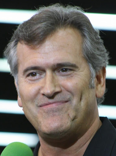 Permalink to Bruce Campbell Profile Pics Dp Images