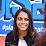rashmita nath's profile photo