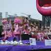 Gay Parade - P1050273.JPG