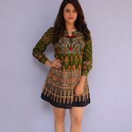 Shruti Sodhi Latest Photos