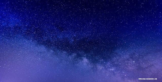cielo-starlight-los-pedroches-cordoba.jpg