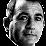 Luis Juez's profile photo