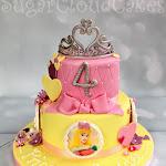 2 tier disney princess 1.jpg