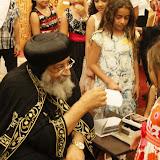 H.H Pope Tawadros II Visit (4th Album) - _MG_1219.JPG