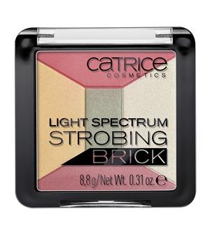 Catr_LightSpectrum_StrobingBrick_3